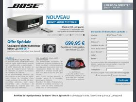 bose.actived.on-web.fr