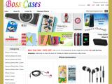 bosscases.co.uk