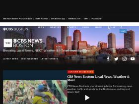 boston.cbslocal.com