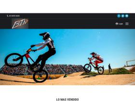 bostonbikes.com.mx