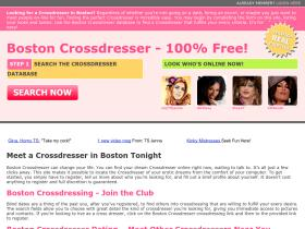 dresser chat sites Crossdressing chat is a new site for those who love to crossdress if you want to meet other crossdressers, join now and share some tips or a chat whenever you like, crossdressing chat.