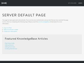 bostonjobs.com