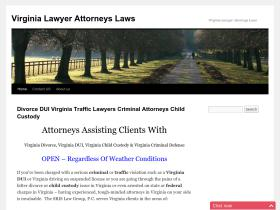bostonlawyer.ws