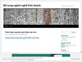 bosungnganhnghe.wordpress.com
