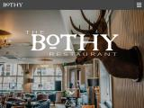 bothyperth.co.uk