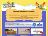 bouncy-castle.com
