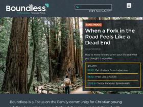 boundless.org