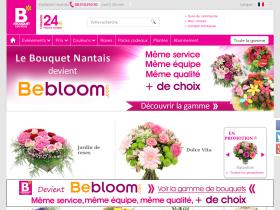 bouquetnantais.com