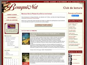 bouquinet.guidelecture.com