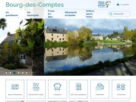 bourgdescomptes.fr