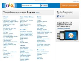 bourges.olx.fr