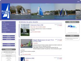 bourges.voile.online.fr