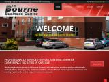 bournebusinesscentre.co.uk