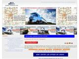 bourse-transport.com