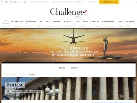 bourse.blogs.challenges.fr
