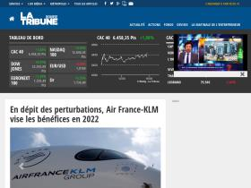 bourse.latribune.fr
