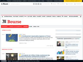 bourse.lemonde.fr
