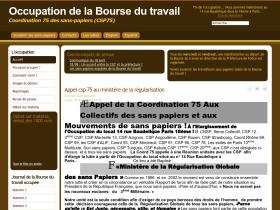 bourse.occupee.free.fr