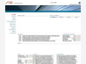 bourse.six-financial-information.fr