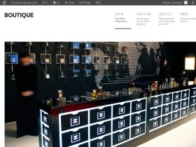 boutique-design.com