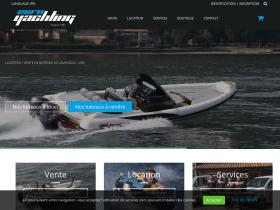 boutique.euroyachting.fr