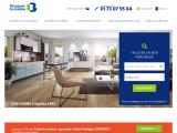 bouygues-immobilier.net