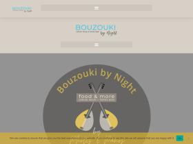 bouzoukibynight.co.uk