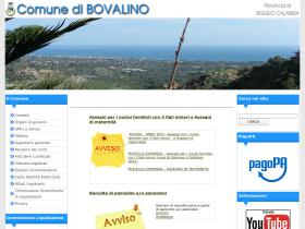 bovalino.asmenet.it