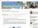 bovinetb.blogspot.co.nz