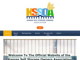 box411.bluehost.com