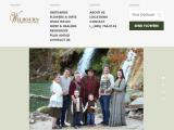 boydstonfuneralhome.com