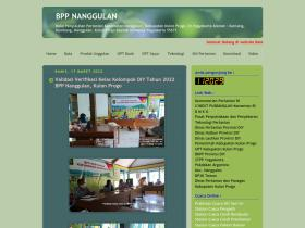 bp3knanggulan.blogspot.com