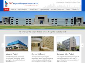 bpcprojects.com