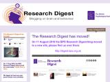 bps-research-digest.blogspot.com