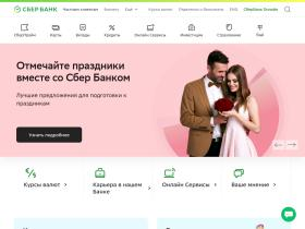 bps-sberbank.by