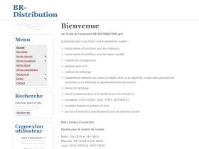 br-distribution.be