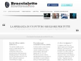 braccialetto-elettronico.it