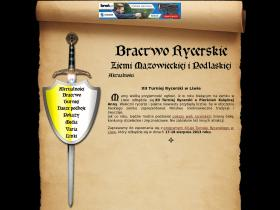bractwo-liw.pl