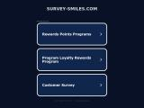 bradgatesupplies.co.uk