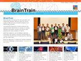 brain-train.nl