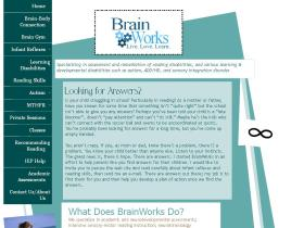 brain-works.net