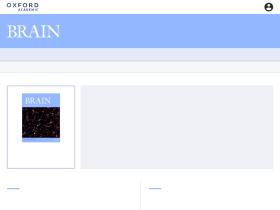 brain.oxfordjournals.org