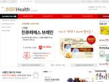 brain21.co.kr