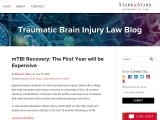 braininjurylawblog.com