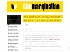 brainpickings.org