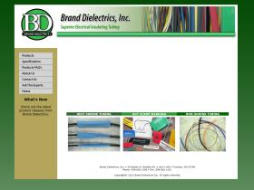 branddielectrics.com