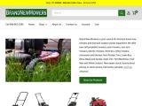 brandnewmowers.com