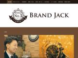 brandrecycle.jp
