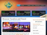 bransonvacationandtravel.biz