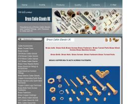 brass-bolts-nuts-screws-fasteners.brass-cable-glands.co.uk